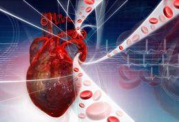 توصیه های پزشکی برای گردش خون ضعیف