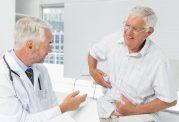 درمان سندرم روده تحریکپذیر با طب هومیوپاتی