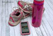 افزایش سلامتی چهل ساله ها با برخی فعالیت های ورزشی