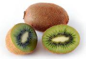 میوه کیوی بهترین انتخاب برای مبتلایان به آسم