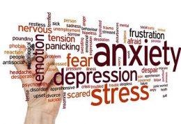 روش های جانبی تاثیرگذار بر استرس و اضطراب
