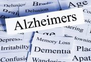 روشی جدید برای درمان آلزایمر! استفاده از پروتز