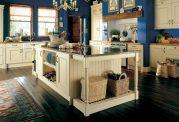 با رعایت این نکات طلایی آشپزخانه ای زیبا و مرتب داشته باشید