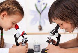 مشاوره خرید میکروسکوپ