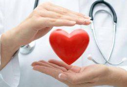 ارتباط گروه خونی با مشکلات قلبی