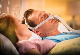 روزه گرفتن بیماران مبتلا به آسم و آلرژی