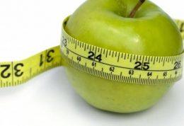 خوردنی های سالم برای کاهش اشتها