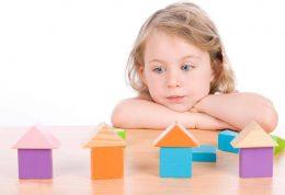 کودکان مبتلا به اوتیسم چه مشکلاتی دارند