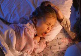 چگونه از شدت یافتن بیماری آسم پیشگیری کنیم؟