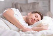 9 ترفند برای بهتر و بیشتر خوابیدن