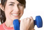 7 حرکت طلایی و تاثیر گذار برای انجام ورزش در خانه