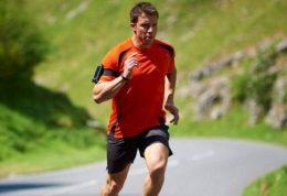 کاهش وزن با استفاده از ورزش های هوازی