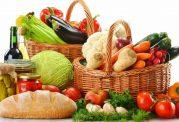 سبزیجات و میوه های ادرار آور