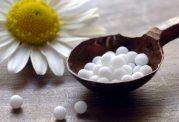 هومیوپاتی چه بیماری هایی را درمان می کند؟