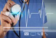 ریسک آنژیوگرافی برای کسی که عمل قلب باز انجام داده است