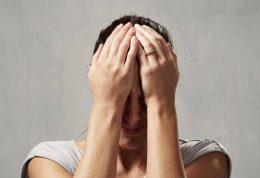 افزایش سلامت روان با مواد مغذی