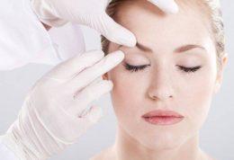 ابتلا به سرطان های مختلف با روشهای زیبایی پوست و مو