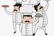 دستور تهیه بوقلمون شکم پر به همراه ترفند های ویژه طبخ آن