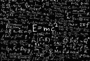 4 کلید طلایی به توصیه اینشتین برای افزایش نبوغ و خلاقیت