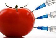 6 خاصیت طلایی گوجه فرنگی که موجب متمایز شدن آن می شود