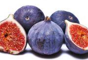 چرا انجیر یک میوه بهشتی است