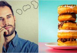 مهار گرسنگی پس از خوردن صبحانه