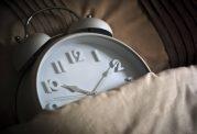 درمان مشکلات خواب برای سلامتی