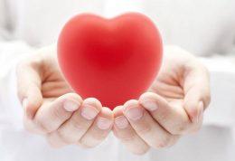 برای داشتن قلب سالم چه کارهایی باید انجام دهیم