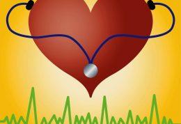 قلب افراد ورزشکار سالم تر است