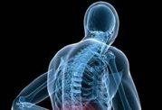 روش هایی برای کاهش درد بیماران قطع عضو و ظایعات نخاعی