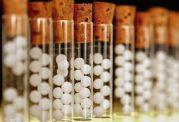 در حین مصرف داروهای هومیوپاتی چه نکاتی باید توجه شود؟