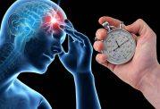 چگونه از یک حمله مغزی پیشگیری کنیم