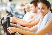 افزایش کیفیت رابطه جنسی با برخی تمرینات ورزشی