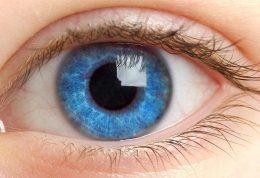 بررسی اصلی ترین نکات در خرید عینک آفتابی