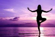 یوگا چه تاثیری بر سلامتی می گذارد؟