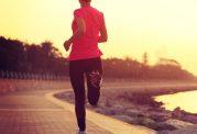 تاثیر ورزش درمانی بر اختلالات جنسی