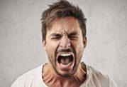 با کنترل خشم، از اتفاق های جبران ناپذیر پیشگیری کنید