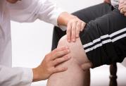 درمان پارگی و آسیب تاندون