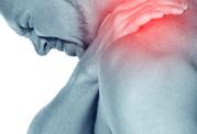 بیماری های مرتبط با درد شانه