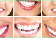 خدمات دندانپزشکی پیشرفته توسط دکتر فرهت مجید فر