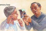روزه گرفتن مبتلایان به بیماری آلزایمر