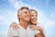 تقویت قوای جنسى و درمان سردمزاجی با گیاهان دارویی