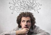 آموزش ذهن آگاهی