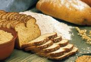 با خوردن نان سبوس دار خوش اندام بمانید