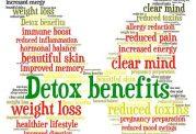 راهکارهای تغذیه ای برای افزایش سلامت کبد