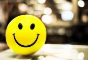 مغز خود را به سوی فکرهای مثبت هدایت کنید
