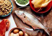 مصرف پروتئین بیشتر به نفع ما است یا به ضررمان؟!