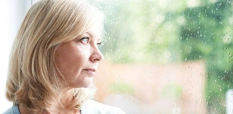 بروز بیماری های قلبی و عروقی با استرس در بانوان