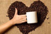 تاثیرات منفی نوشیدن قهوه بر قلب و عروق