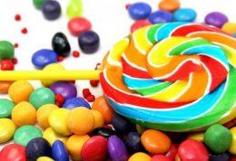تاثیرات منفی خوراکی های حاوی قند بر سلامتی